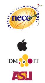 Apple Podcasting NECC
