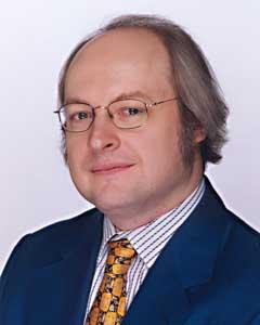 Jakob Nielson