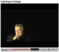 Picture of Learning to Change Video
