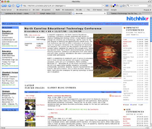 http://davidwarlick.com/images/ncetc.jpg