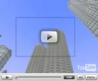 Image of YouTube video on Viewfinder
