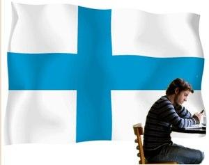 Finland-flag-3-20110515-093950.jpg