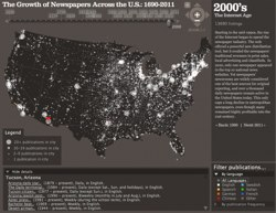 Growth_of_newspapers_across_the_United_States-20110828-112852.jpg