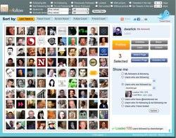 Refollow_-_Twitter_relationship_manager-20110610-095603.jpg