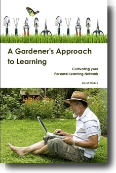 A Gardener's Approach to Learning book cover
